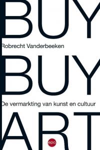 Buy buy art.