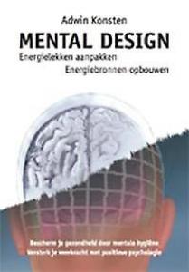Mental design