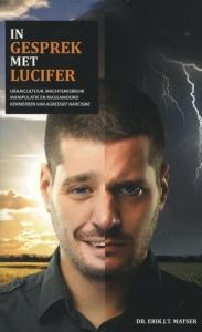In gesprek met Lucifer