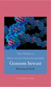 Genoom bewust