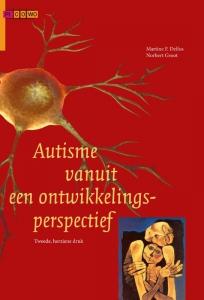 PICOWO 1: Autisme vanuit een ontwikkelingsperspectief