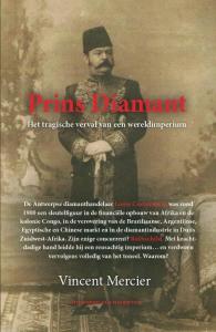 Prins Diamant