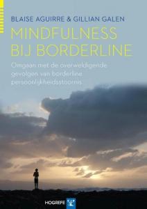 Mindfulness bij borderline
