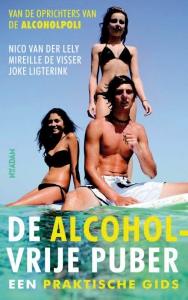 De alcoholvrije puber