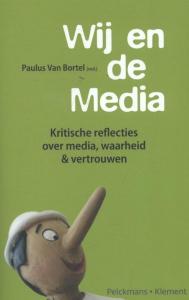 Wij en de media