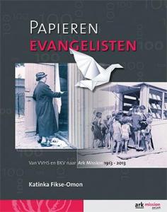 Papieren evangelisten