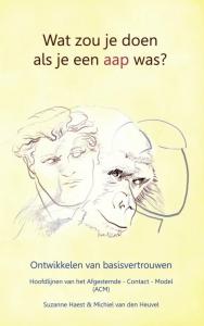 Wat zou je doen als je een aap was ?