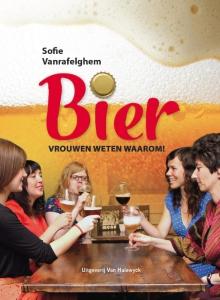 Bier? Vrouwen weten waarom