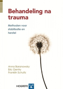 Behandel na trauma
