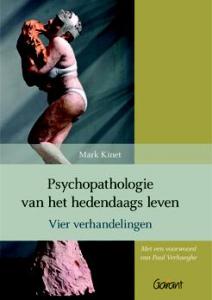 Psychopathologie van het hedendaags leven. Vier verhandelingen