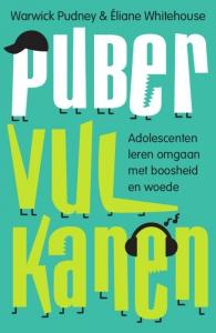 Pubervulkanen