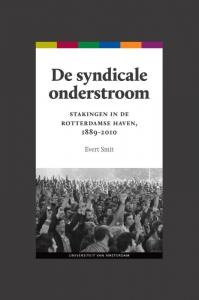 De syndicale onderstroom