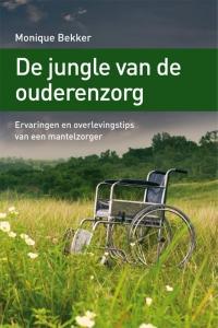 De jungle van de ouderenzorg