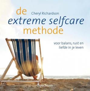 De extreme selfcare methode