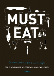 Must eat