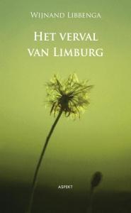 Het verval van Limburg
