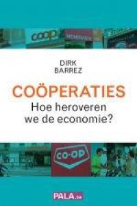 Cooperaties