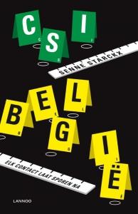 CSI België