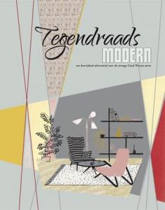 Tegendraads modern