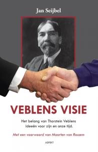 Veblens Visie