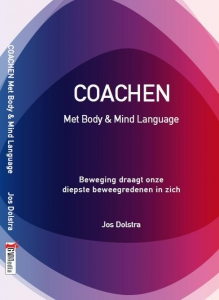 Coachen met body en mind language