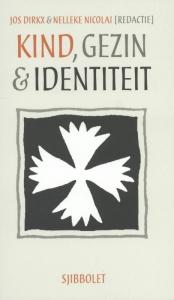 Kind, gezin & identiteit