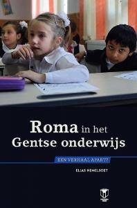 Roma in het Gentse onderwijs
