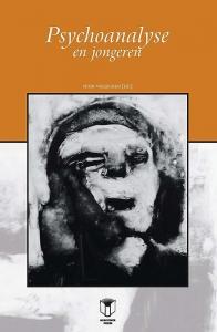 Psychoanalyse en jongeren