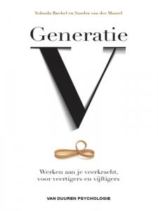 Generatie V