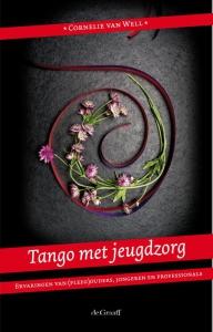 Tango met Jeugdzorg