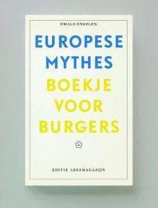 Europese mythes