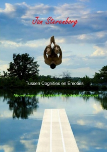 Tussen cognities en emoties