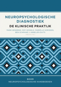 Neuropsychologische diagnostiek