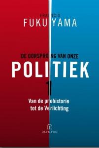 De oorsprong van onze politiek 1