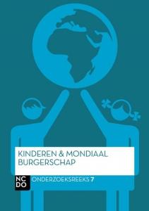 Kinderen & mondiaal burgerschap