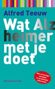 Wat Alzheimer met je doet