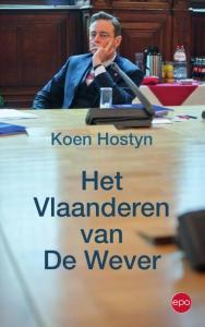 Het Vlaanderen van De Wever