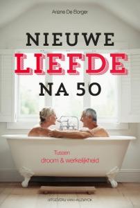 Nieuwe liefde na 50