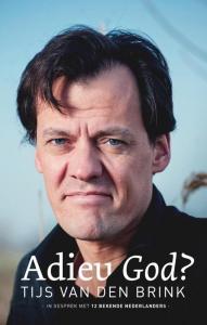 Adieu God ?