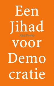 Een Jihad voor Demo cratie