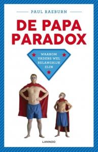 De papa-paradox
