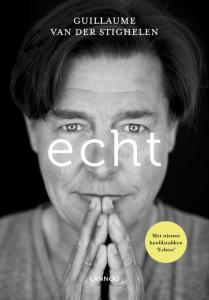 Echt(er) (E-boek - ePub-formaat)