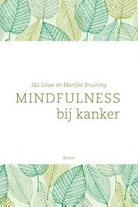 Mindfulness bij kanker