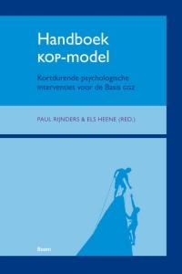Handboek KOP-model