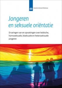 Jongeren en seksuele oriëntatie