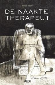 De naakte therapeut