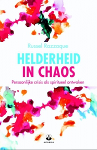 Helderheid in chaos