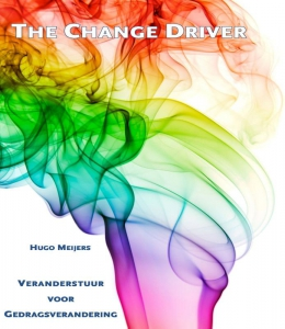 The change driver