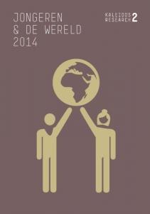 Jongeren en de wereld  2014