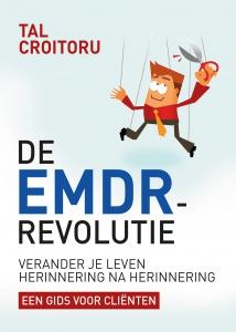 De EMDR-revolutie